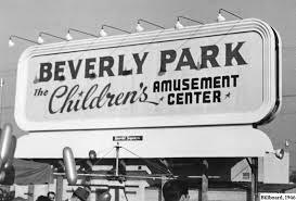 Beverly Park Kiddieland