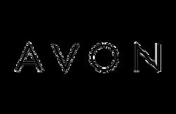 AVON-05
