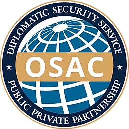 OSAC_LOGO_RGB_revised.png