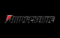 Bridgestone-05