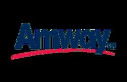 amway-05