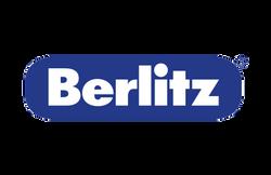 Berlitz-05