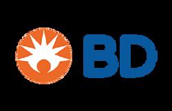 BD-05