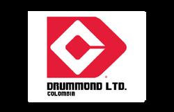 DRUMMOND-05