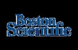 Boston scientific-05