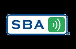 SBA-05