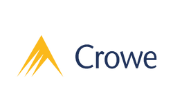 crowe-05