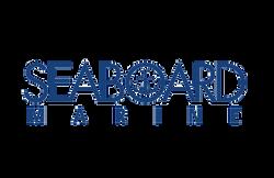 Seaboard-05