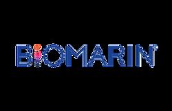 biomarin-05