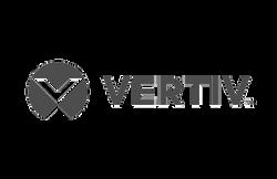 vertiv-05