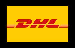 DHL-05