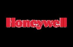 Honeywell-05