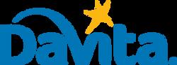 Davita_logo_blue