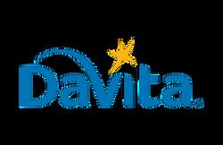 davita-05