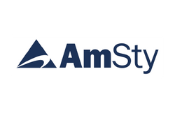 Amsty-05
