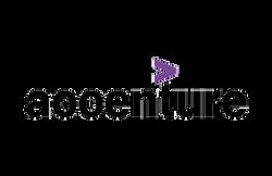 Accenture-05