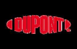 Dupont-05