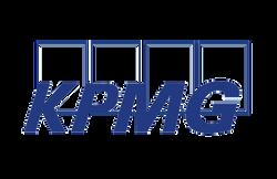 KPMG-05