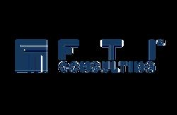 FTI Consulting-05