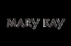 Mary Kay-05