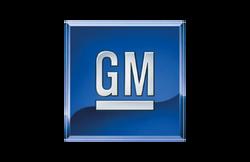 GM-05