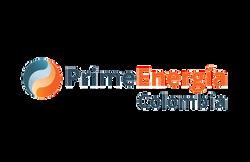 prime energía-05