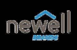 Newell-05