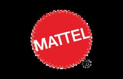 Mattel-05