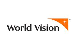 world vision nuevo-05