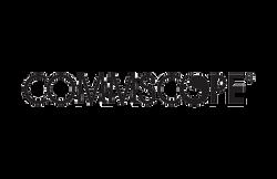 commscope-05