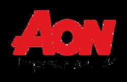 AON-05
