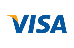 visa-05