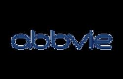 abbvie-05