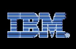 IBM-05
