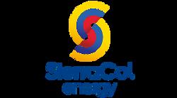 logo%20(1)_edited