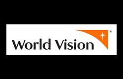 WORLD VISION-05