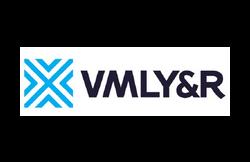 VMLY&R-05