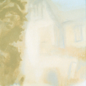 House (fog3)