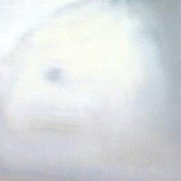 House (fog2)