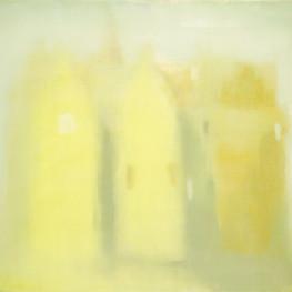 House (lemon chateau)