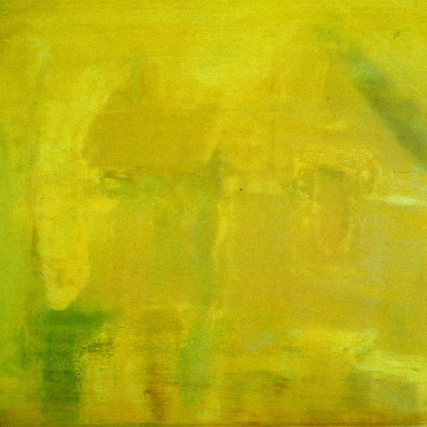 House (corona)