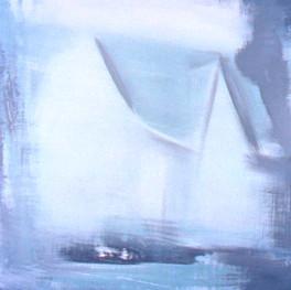 House (fog4)