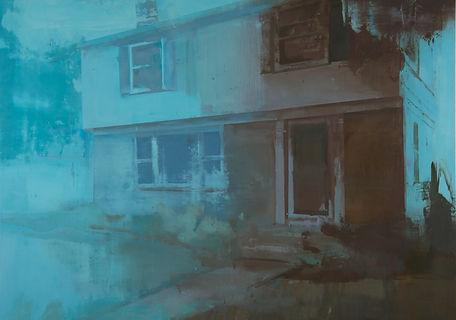 67 - House (squall).jpg