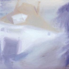 House (ray)