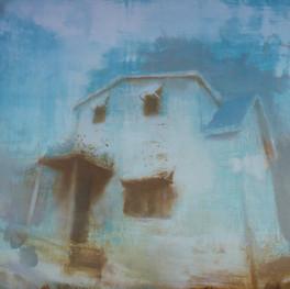 House (aquarium)