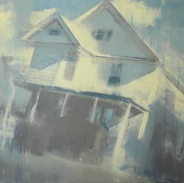 House (tuffet)