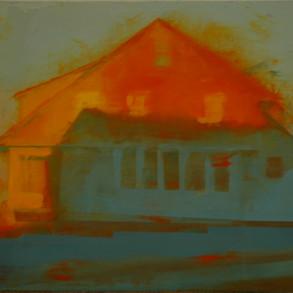 House (sear)