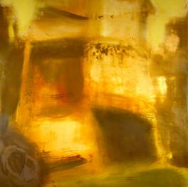 House (rose)