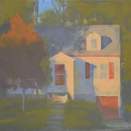House (dormer)