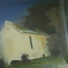 House (streetlamp)